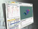 PULSE Reflex Modal Analysis